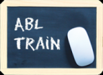 "Welcome to ABLTrain… ""What a long strange trip it's been"""