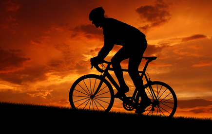 The Lance Armstrong Story and How it Relates to Borrower Fraud