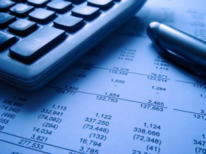 financial statement details