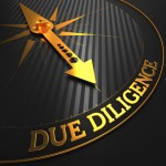 Due Diligence and Direction
